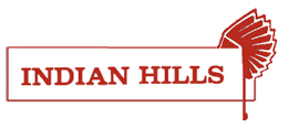 Indian Hills Manufactured Homes