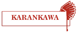 Karankawa Sales and Financing
