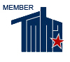 Member of Texas Manufactured Home Association